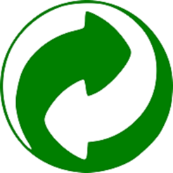 ‎Recycler Classifieds