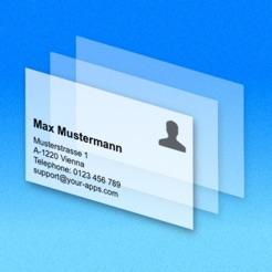 Lockscreen Homescreen Name Id On The App Store