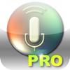 Speech2Text Translator TTS Pro