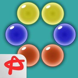 Bubble Clusterz Full - Bubble Shooter
