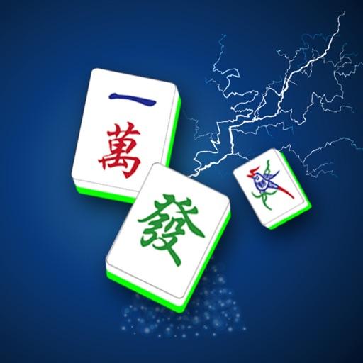 Mahjong Link icon