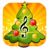 Top Christmas Songs, Music & Carols with Lyrics: Holiday Edition