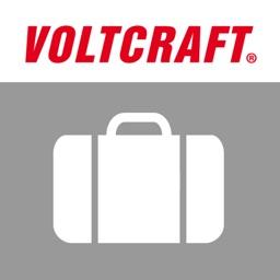 Voltcraft SmartScale