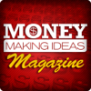 Money Making Ideas Magazine - Innovative Business Opportunities For The Savvy Entrepreneur