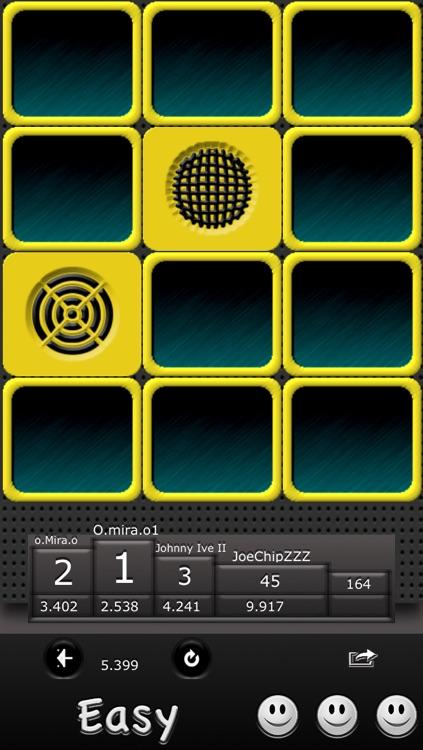 MatchX screenshot-0
