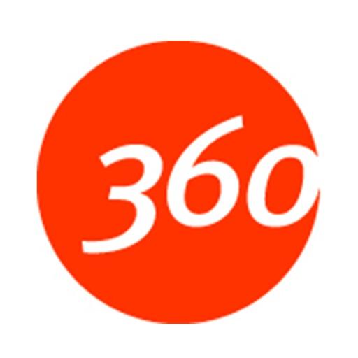 360 Strength