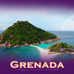 Grenada Tourist Guide