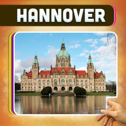 Hannover City Travel Guide