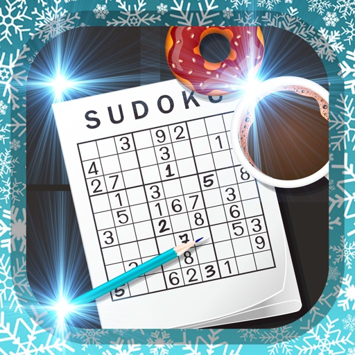 Sudoku-Play Free