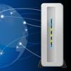QGet Remote