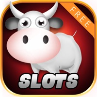 Codes for Farm Selfie Slot Machine FREE - Selfie Zoo Slots Hack