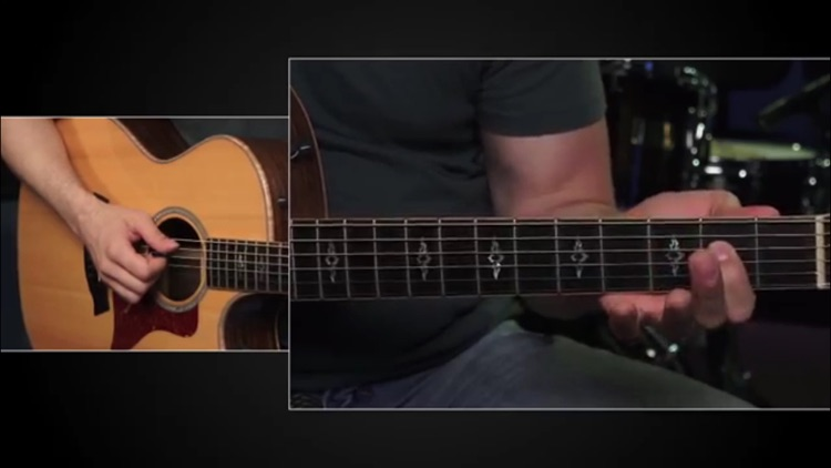 Play Blues Guitar screenshot-4