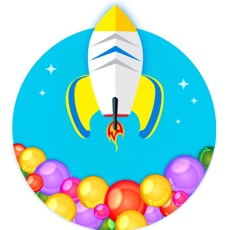 Activities of Bubble Crush - Highly Addictive Game