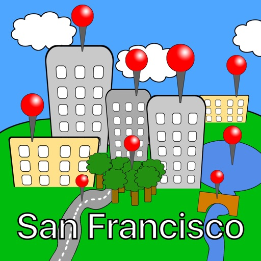 San Francisco Wiki Guide