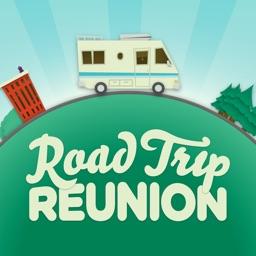 Road Trip Reunion
