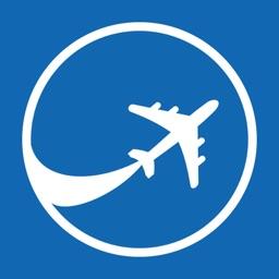 AeroWatch - FAA Airport Status