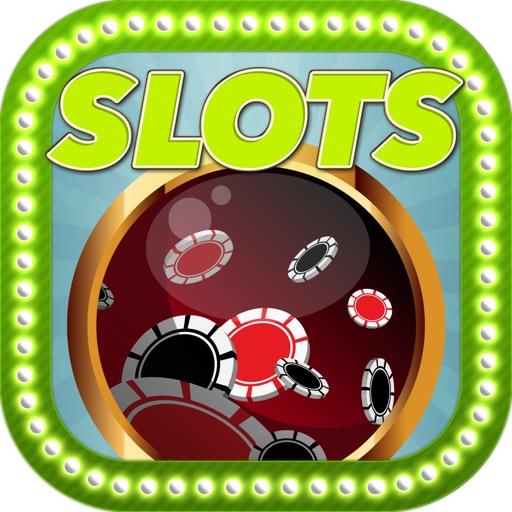 21 Amazing Big Win Casino - Viva Slots