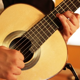 Teach Yourself Classical Guitar