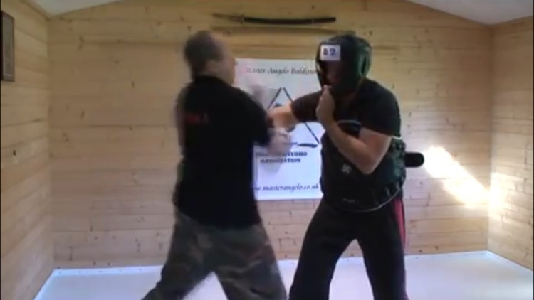 Learn Krav Maga Techniques screenshot-2