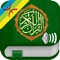 This application gives you the ability to read and listen to all 114 chapters of the Holy Quran on your Iphone / Ipad / Ipod Touch