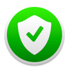 Adware Cleaner Pro - Adware Malware Remover, Browser & System Cleaner - Caleb Benn