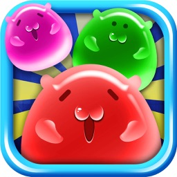 Cute Animals—the most popular game