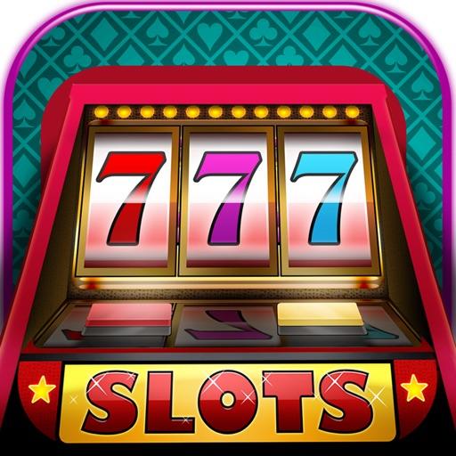 101 Basic War Slots Machines - FREE Las Vegas Casino Games