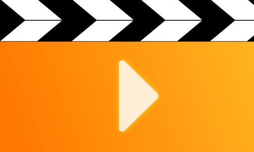 HD Player Plus