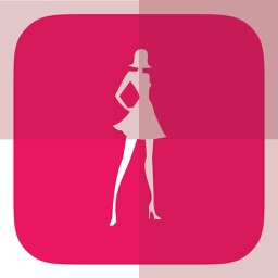 Fashion & Style Magazine - Fashion Week News, Trends, Ideas and Tips