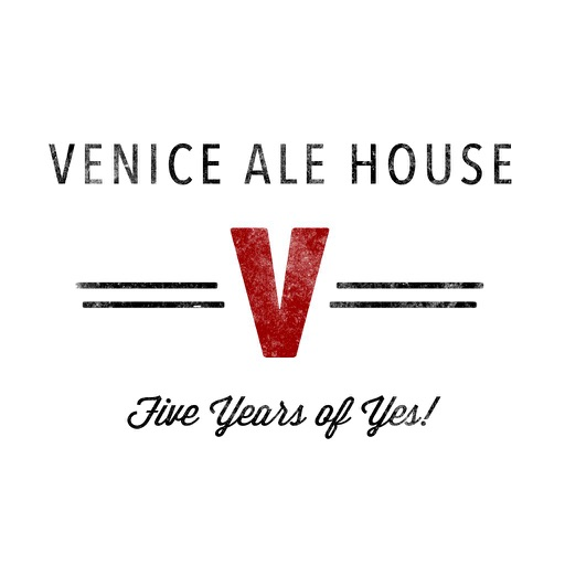 Venice Ale House icon