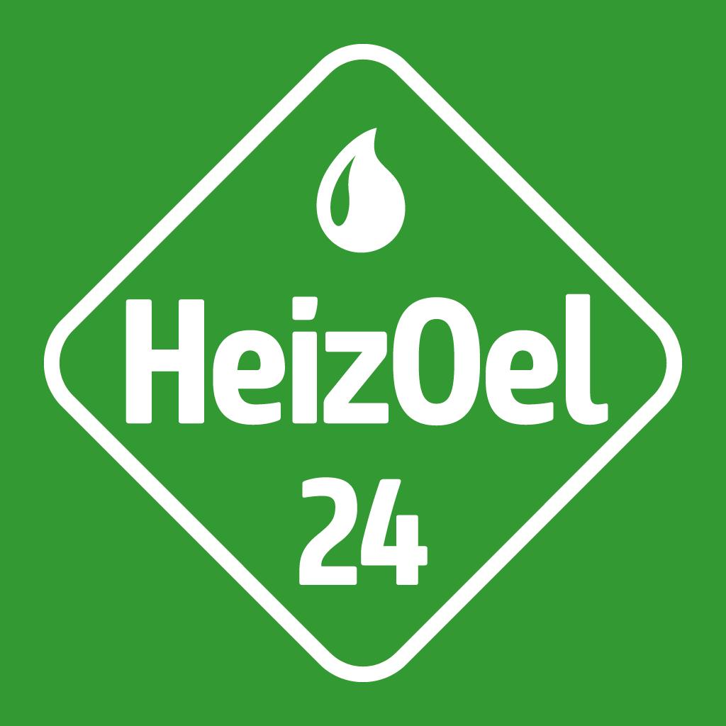 heizöl24