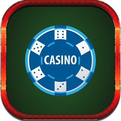 Patrick's Clover Fun Slots Machine - FREE GAME