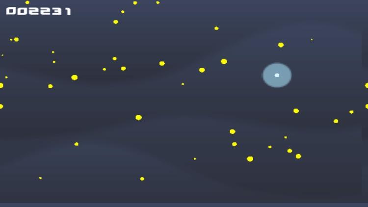 Quibble The Yellow Dots FREE screenshot-3