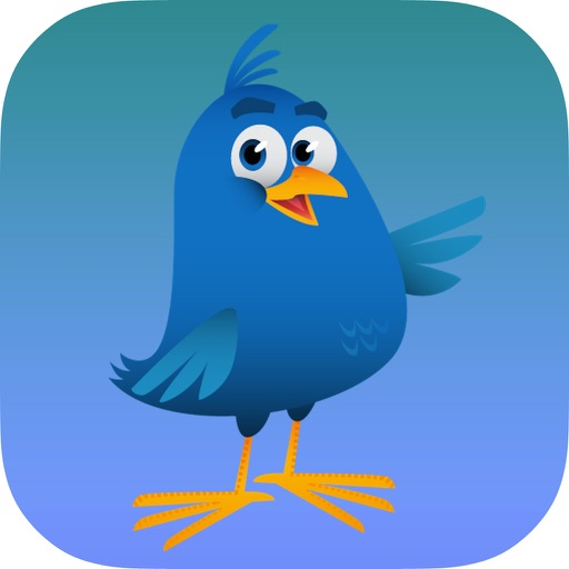 Boost followers for Twitter - Get More followers for Twitter