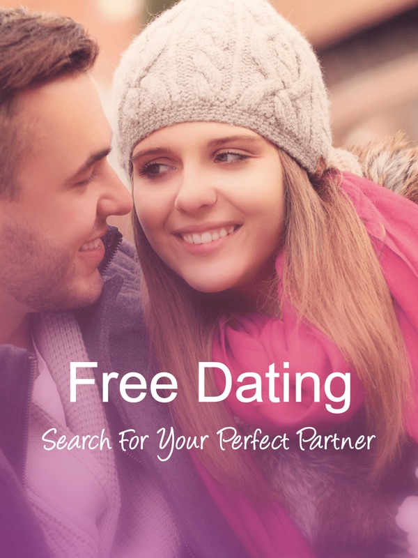 Free bisexual match