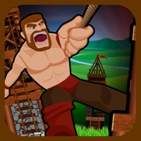 Codes for Clash Hero - Rope Swing Adventure Hack