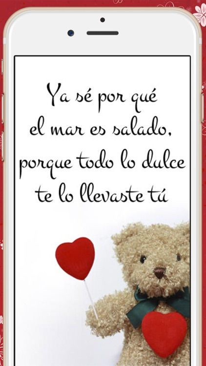 Love Quotes In Spanish Best Love Quotes In Spanish Romantic Pictures With Messages To Conquer