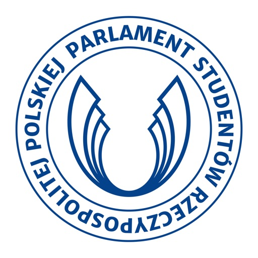 PSRP 2016