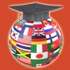 LEXI24 Репетитор. Английский, немецкий, французский, испанский, итальянский и другие языки - iPadアプリ