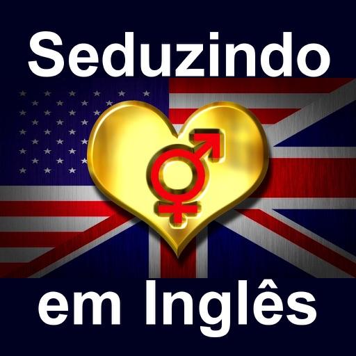 Inglês: Paquera, namoro e sexo