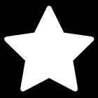 ScopeClock icon