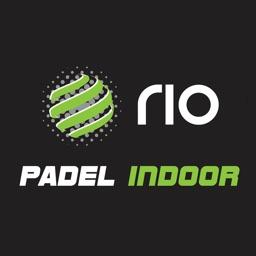PADEL INDOOR RIO