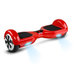 Hoverboard Pro