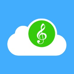 Free Music - Player & Streamer for Dropbox, OneDrive