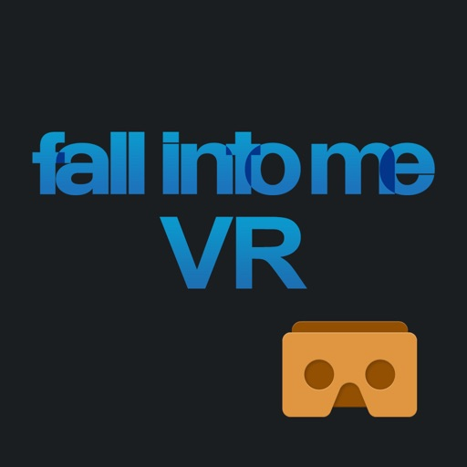Fall Into Me VR - The British Billionaire icon