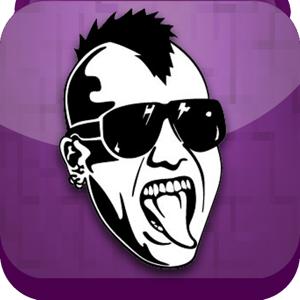 Harlem Shake All-In-1! app