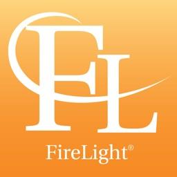 FireLight eApp™