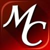 Monte Carlo Slots - All New, Rich Vegas Casino of the Grand Jackpot Monaco Bonanza!