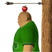 Codes for Apple Shooter 3D. Super Fruit Shooting Archery HD Game Hack