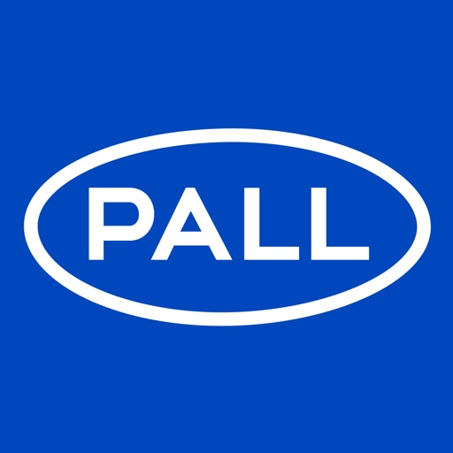 Pall Lab Catalog